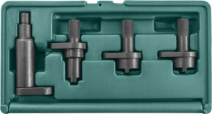 Набор для установки валов ГРМ двигателей VAG 1.2 Polo, Lupo/ CBZA, CBZB JONNESWAY