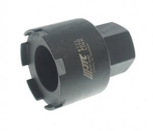 Головка для клапана электрмагнитного (MERCEDES M651 A651589000900) JTC
