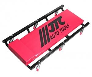 Тележка подкатная для ремонта автомобиля JTC JTC-3105