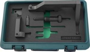 Набор приспособлений для обслуживания ГРМ двигателя BMW N12, MINI COOPER JONNESWAY