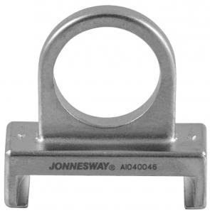 Инструмент для демонтажа катушек системы зажигания двигателей VAG V8/V12, 1.8T, GTI, FSI 2.0 JONNESWAY
