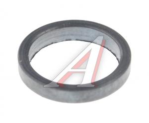 Ремкомплект для машинки шлифовальной JTC-3822 (11) кольцо JTC