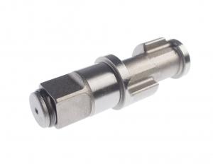 Ремкомплект для пневмогайковерта JTC-7659 (32S) привод с кольцом JTC