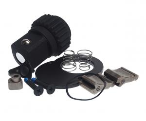 Ремкомплект для ключа динамометрического JTC-4940 JTC