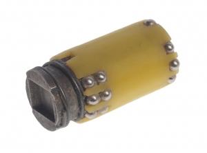 Ремкомплект для ключа динамометрического JTC-5537 (04) втулка пластиковая JTC