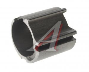 Ремкомплект для пневмотрещотки JTC-3929 (18) пневматический цилиндр JTC