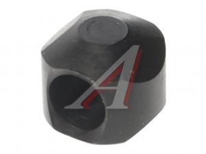 Ремкомплект для пневмотрещотки JTC-3929 (33) привод JTC