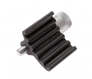 Фиксатор коленвала (VW,AUDI,SEAT,SKODA 2.0) JTC