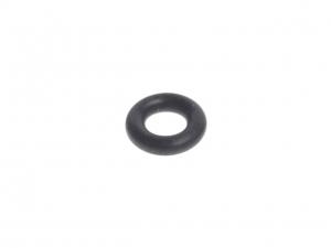 Ремкомплект для заклепочника пневматического JTC-5235 (13A) кольцо уплотнительное JTC