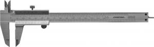 Штангенциркуль 150 мм. JONNESWAY