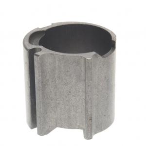 Ремкомплект для трещотки JTC-3930 (цилиндр) JTC