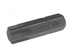"Бита TORX Т50х30мм 5/16"" JTC"
