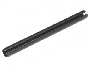 Ремкомплект для пневмогайковерта JTC-7816 (21) штифт JTC