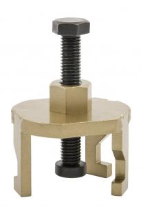 Съемник зубчатого колеса распределительных валов дизельных двигателей FORD DURATORQ JONNESWAY