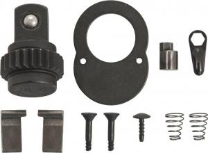 Ремонтный комплект для динамометрических ключей T27021N, T27031N, T27060N, T27100N JONNESWAY