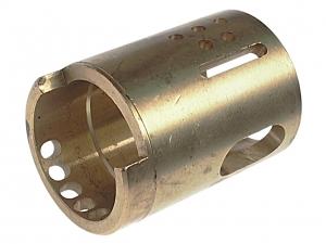 Ремкомплект для пневмогайковерта JTC-7811 (15) клапан JTC
