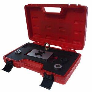Набор инструментов для ремонта 7-скоростной КПП DSG (VW AUDI SEAT SKODA PORSCHE) JTC
