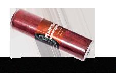 Резиновая смесь 2БК-11 каландрованная (1-4 мм)