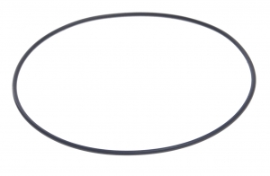 Ремкомплект для пневмогайковерта JTC-5001A (10) кольцо уплотнительное JTC
