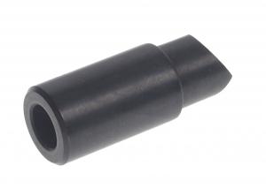 Ремкомплект для заклепочника пневматического JTC-5114 (8А) толкатель JTC