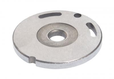 Ремкомплект для пневмодрели JTC-3320A (17) задняя накладка JTC 10561