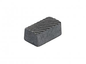 Ремкомплект для набора JTC-JW0270 (1) лезвие для фрезы 5.3х8.5х4мм JTC
