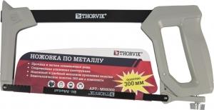 MHS302 Ножовка по металлу MAGNA, 300 мм
