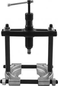 Съемник гидравлический с сепаратором JONNESWAY AE310004