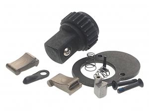 Ремкомплект для ключа динамометрического JTC-6685 JTC