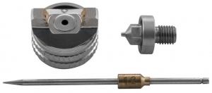 Сменная дюза 0,5 мм для краскопульта JA-6112 JONNESWAY