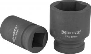 """LSWS00121 Головка торцевая для ручного гайковерта 1""""DR, 21 мм"""