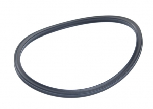 Ремкомплект для JTC-5224 (25) уплотнительное кольцо JTC