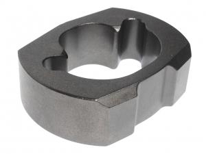 Ремкомплект для пневмогайковерта JTC-7811 (40) молоток JTC