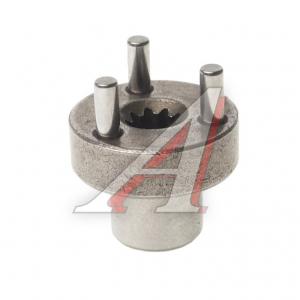 Ремкомплект для пневмотрещотки JTC-3929 (27,28) штифт,втулка JTC