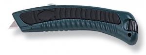 Нож хозяйственный универсальный JONNESWAY