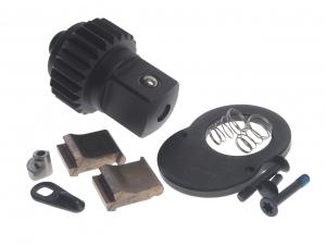 Ремкомплект для ключа динамометрического JTC-6690 JTC