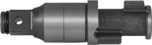 RKS23416M Привод в сборе для гайковерта пневматического AIW3416M