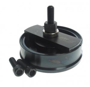 Приспособление для установки переднего сальника коленвала (SCANIA P,R series) JTC