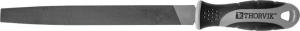 MFSS200 Напильник личневой квадратный Thorvik MFSS200
