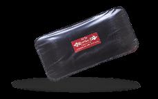 Пластыри металлокордные с прослоечной резиной для горячей вулканизации (ТЕРМО)