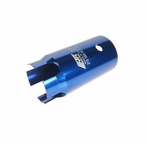 Ключ для снятия замка зажигания MERCEDES JTC