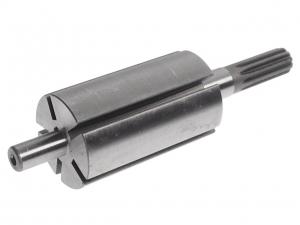 Ремкомплект для заклепочника пневматического JTC-5235 (28) ротор JTC