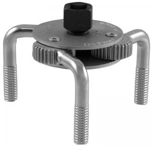 "Фильтросъемник ""краб"", 65-120 мм JONNESWAY AI050001"