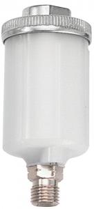 """Фильтр масло и вода для """"Краскопульта"""" JONNESWAY JA-3808AN"""