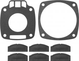 Ремонтный комплект для двигателя гайковерта пневматического OMP11339/OMP11339L