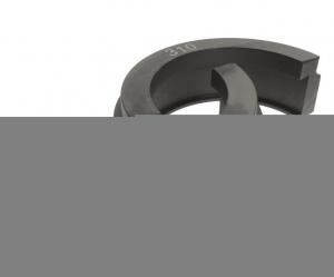 Оправка для демонтажа подшипника трансмиссии SCANIA JTC