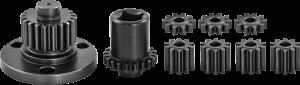 Ремонтный комплект для мультипликатора T094602