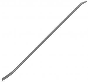 Монтажная лопатка 900 мм. JONNESWAY