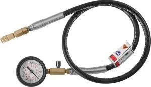 Манометр системы смазки двигателя JONNESWAY