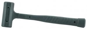 Молоток безотбойный, 0,4 кг JONNESWAY